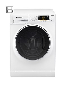 hotpoint-rpd10667dd-ultima-s-line-10kg-load-1600-spin-washing-machine-white
