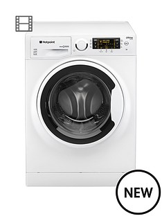 hotpoint-rpd8457j-ultima-s-line-8kg-load-1400-spin-washing-machine-white