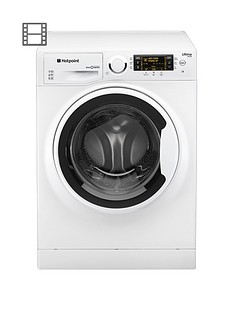 hotpoint-ultima-s-line-rpd8457j-1400-spin-8kg-load-washing-machine-white