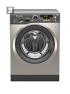 hotpoint-ultima-s-line-rpd9467jgg-1400-spin-9kg-load-washing-machine-graphite