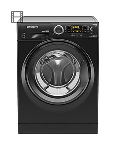 hotpoint-rpd9467jkk-ultima-s-line-1400-spin-9kg-load-washing-machine-black