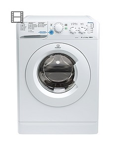 indesit-innex-xwsc61251w-1200-spin-6kg-load-washing-machine-white