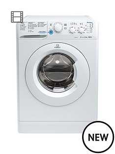 indesit-xwsc61251w-innex-6kg-load-1200-spin-washing-machine-white