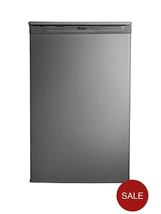 swan-sr8090s-50cm-under-counter-freezer-next-day-delivery-silver