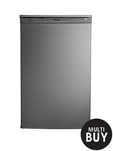 swan-sr8080s-50cm-under-counter-fridge-silver