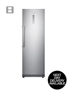 samsung-rr35h6110sa-60cm-fridge-next-day-delivery-silver