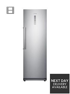 samsung-rr35h6110sa-60cm-fridge-next-day-delivery-silver
