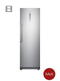 samsung-rr35h6110sa-60cm-frost-free-fridge-with-all-around-cooling-system-silver