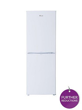 swan-sr5291w-50cm-fridge-freezer-next-day-delivery-white
