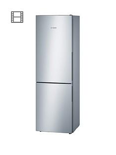 bosch-kgv36vl32g-60-cm-fridge-freezer