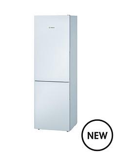bosch-kgv36vw32g-60-cm-fridge-freezer
