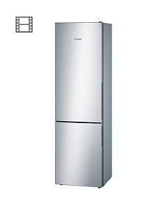 bosch-kgv39vl31g-60-cm-fridge-freezer