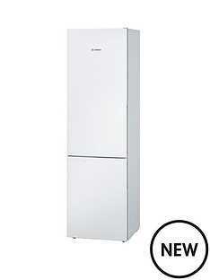 bosch-kgv39vw32g-60-cm-fridge-freezer
