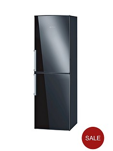 bosch-kgn34vb20g-60-cm-fridge-freezer