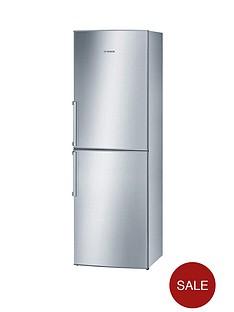 bosch-kgn34vl20g-60-cm-fridge-freezer