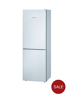 bosch-kgv33xw30g-60-cm-fridge-freezer