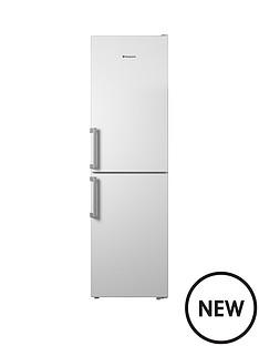 hotpoint-xal95t1uwojh-60-cm-aquarius-frost-free-combi-fridge-freezer-20m-white