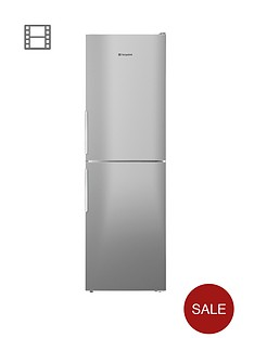 hotpoint-xex95t1igz-60cm-frost-free-fridge-freezer-graphite
