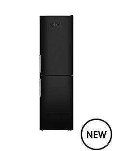 hotpoint-xex95t1ikz-60-cm-extra-frost-free-combi-fridge-freezer-20m-black