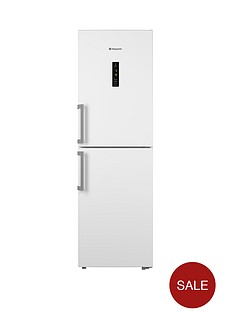 hotpoint-xul85t1zwojh-60-cm-ultima-frost-free-combi-fridge-freezer-19m-white