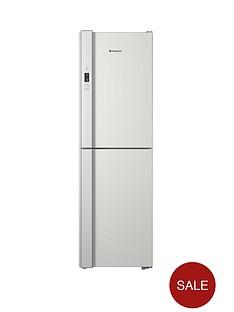 hotpoint-xul85t2zwov-60-cm-ultima-frost-free-combi-fridge-freezer-19m-white