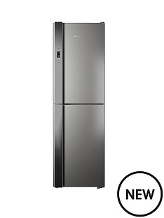 hotpoint-xul85t2zxov-60-cm-ultima-frost-free-combi-fridge-freezer-19m-stainless-steel