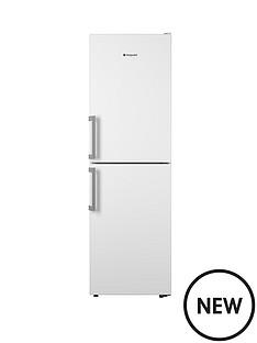 hotpoint-xul85t3uwojh-60-cm-ultima-frost-free-combi-fridge-freezer-19m-white