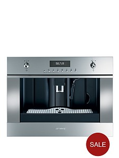 smeg-cms45x-60-cm-built-in-fully-automatic-coffee-machine