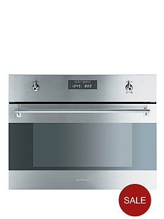 smeg-s45mx2-60-cm-built-in-electric-microwave-oven-with-grill