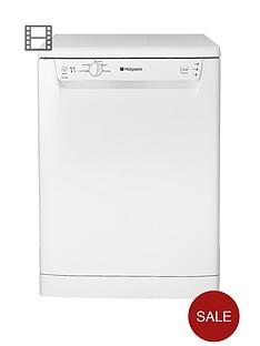 hotpoint-hfed110p-first-edition-fullsize-13-place-dishwasher-white