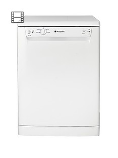 hotpoint-hfed110p-first-edition-fullsize-13-place-dishwasher