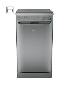 hotpoint-sial11010g-slimline-10-place-dishwasher-graphite