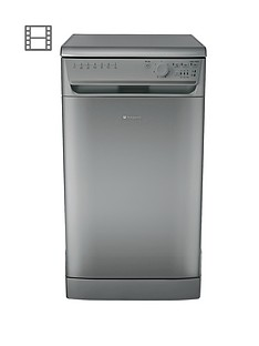 hotpoint-sial11010gl-slimline-10-place-dishwasher