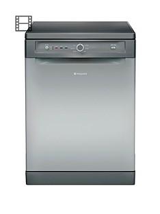 hotpoint-fdyb10011g-fullsize-13-place-dishwasher-graphite