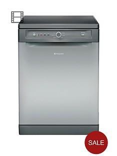 hotpoint-fdyb10011g-fullsize-13-place-dishwasher
