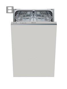 hotpoint-lstb4b00-slimline-10-place-dishwasher