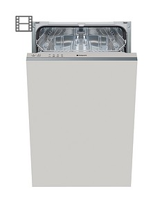 hotpoint-lstb4b00-slimline-integrated-10-place-dishwasher-white