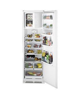 hotpoint-ultima-hsz3022vl-integrated-fridge-with-freezer-box-white
