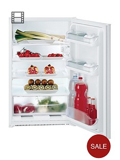 hotpoint-hs1622-54-cm-wide-built-in-larder-fridge