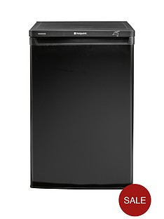 hotpoint-rzaav22k-55-cm-undercounter-fridge