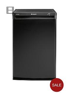 hotpoint-rzaav22k-55cm-under-counter-freezer-black
