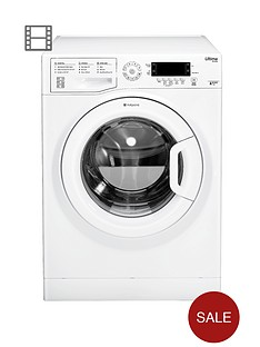 hotpoint-swmd10647cp-ultima-10kg-1600-spin-washing-machine
