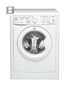 indesit-iwsc51051-1000-spin-5kg-load-washing-machine-white