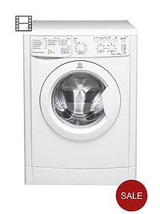indesit-iwsc51051-5kg-1000-spin-washing-machine