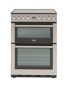 stoves-sei60mfp-gb-de-60cm-induction-hob-double-oven-electric-cooker