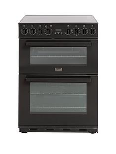 stoves-sei60mfp-gb-de-60cm-induction-hob-double-oven-electric-cooker-with-connection