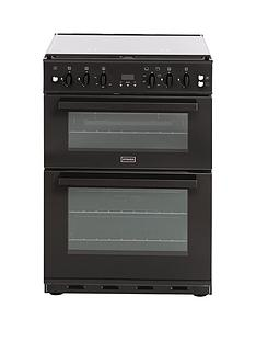 stoves-sfg60dop-60cm-double-oven-gas-cooker