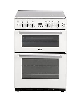 Stoves Double Gas Oven Review Best Stoves