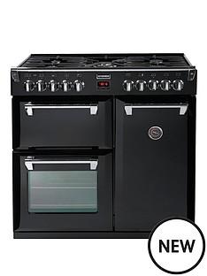 stoves-richmond-900dft-90-cm-dual-fuel-range-cooker
