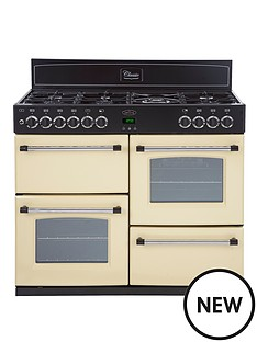 belling-classic-100gt-100-cm-gas-range-cooker